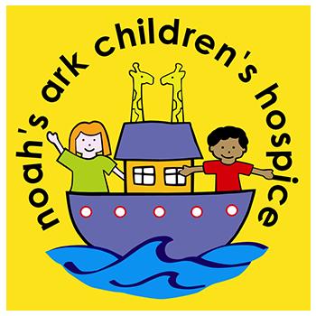 Noah's Ark Logo2